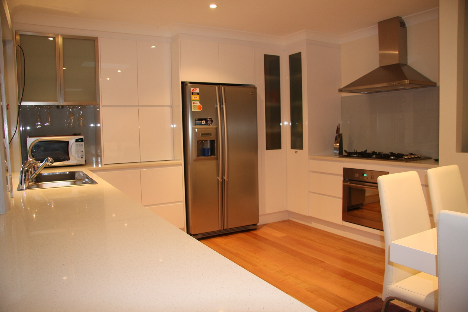 Coreys-new-kitchens-pictures-011