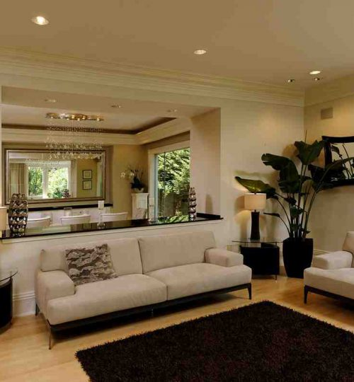 Neutral-Wall-Colors-for-Living-Room