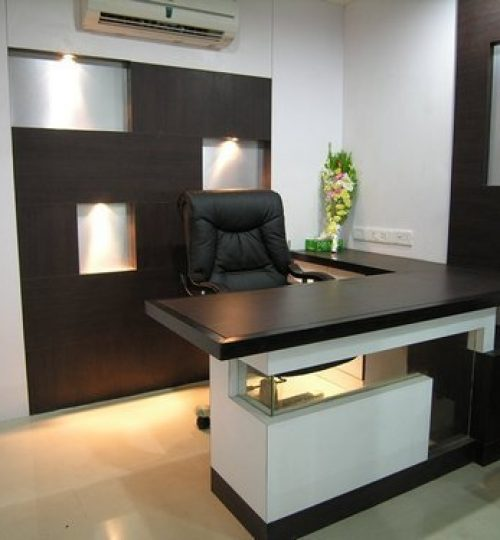 office-manager-cabin-500x500